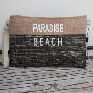 pocette paradise beach