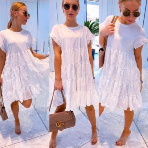robe blanche (2)