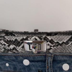 sac jean multicolor ferme