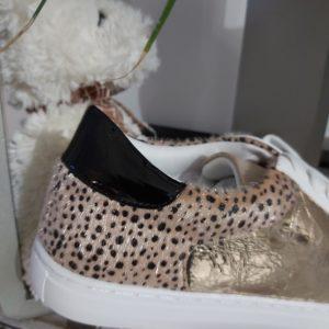 basket leopard findlay au bonheur des caprices