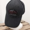 casquette petrol industry homme reglable