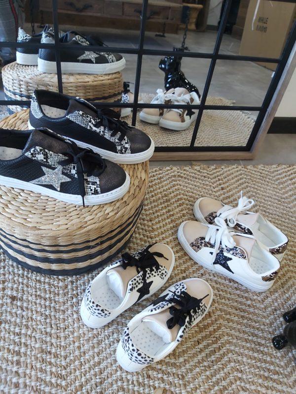 basket noir rose blanche findlay